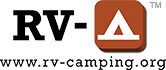 www.rv-camping.org