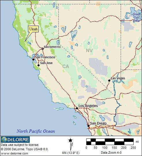 map of california state jpg with Ca Ukiah on Ca ukiah furthermore 360682077239 additionally Sinaloa Cartel furthermore Spiritual wellness further Wisconsin Lpn Requirements And Training Programs.
