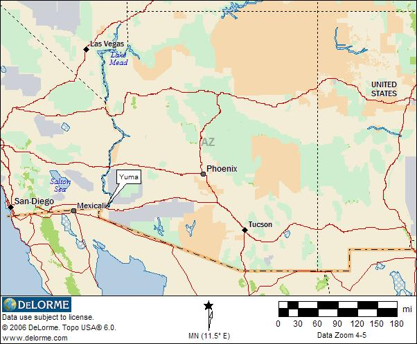blm colorado map with Yumaaz on Hells Canyon Byway furthermore Best C grounds Near Moab Arches Canyonlands Dead Horse Point Blm More Us Ut 11 together with Pinnacles C aign in addition Royal Gorge Index further Virtual Omnibus Tour Wel e Alabama E2 80 99s Grand Canyon.