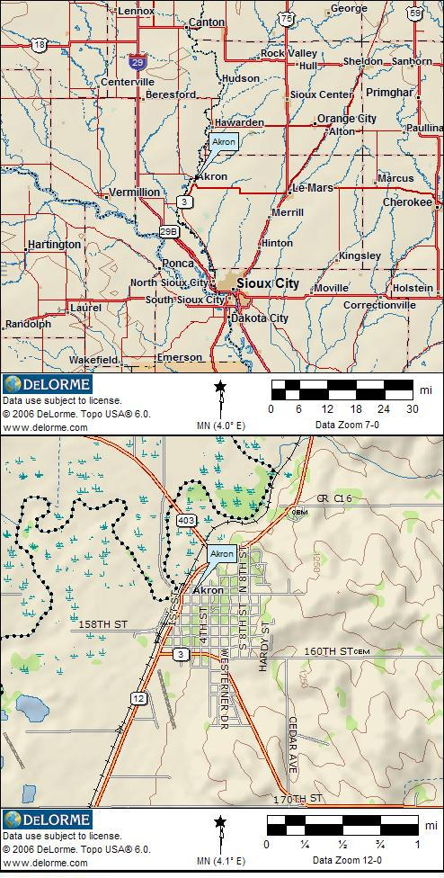 Iowa rv camping rv camping for Iowa fishing license cost