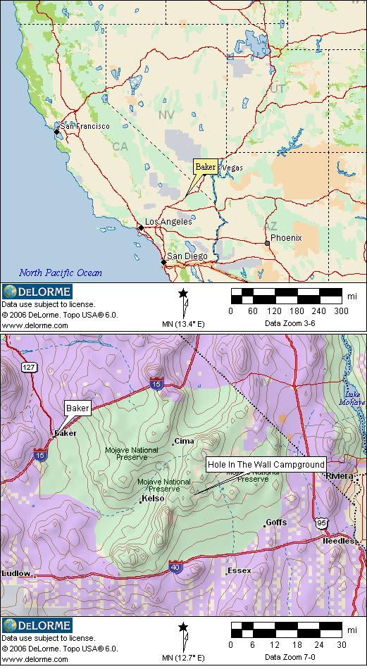 California RV Camping | RV Camping on california rest area map, california beach camping map, california ca map, hayfork california map, california driving map, california surf spot map, california recreation map,