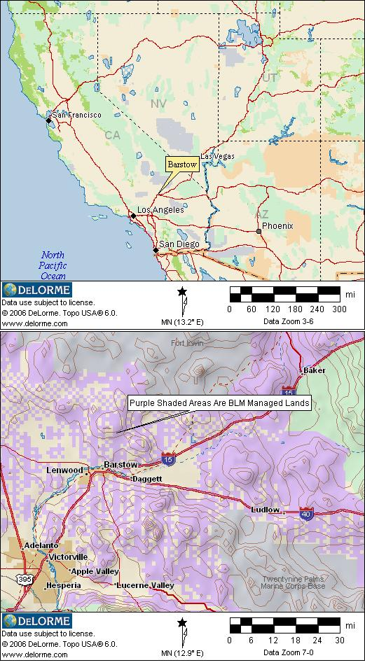 Map Of California Blm Land.California Rv Camping Rv Camping