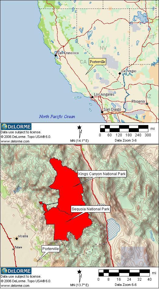 California Rv Camping Rv Camping