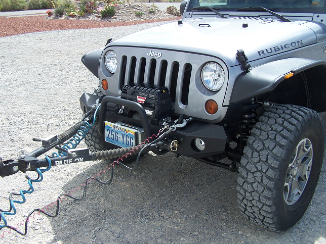 wranglerhitched 2014 warangler for toad jeep wrangler forum wiring harness to flat tow jeep wrangler jk at creativeand.co