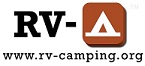 RV Camping - The Best RV Campsites